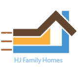 HJ Family Homes